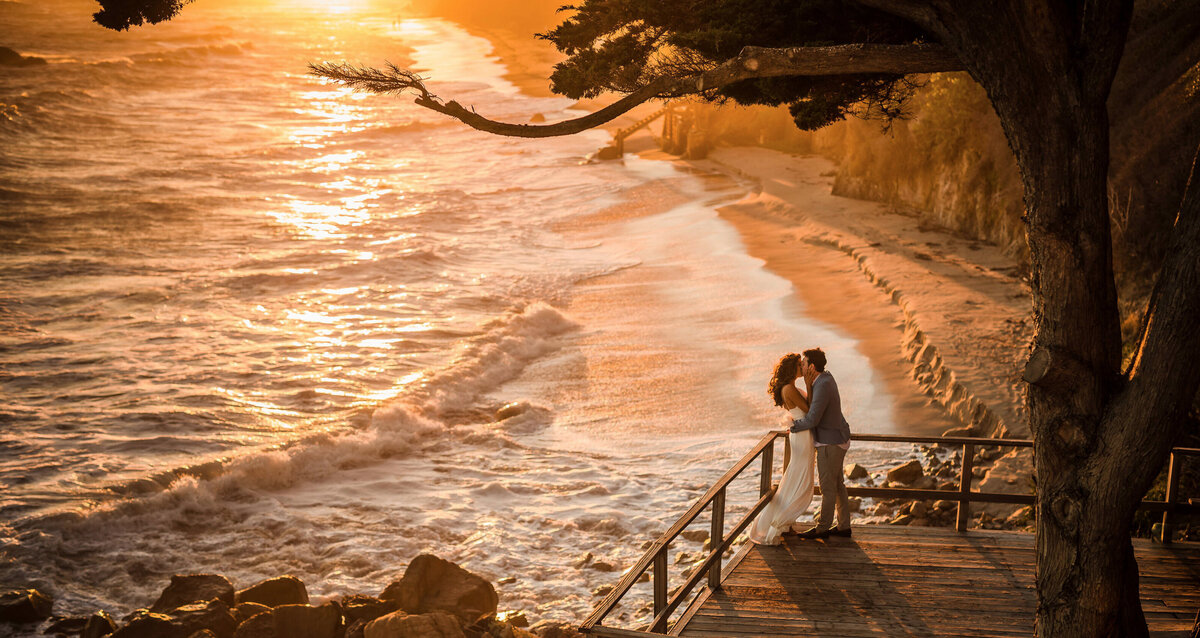 Home-Header-Malibu-Wedding