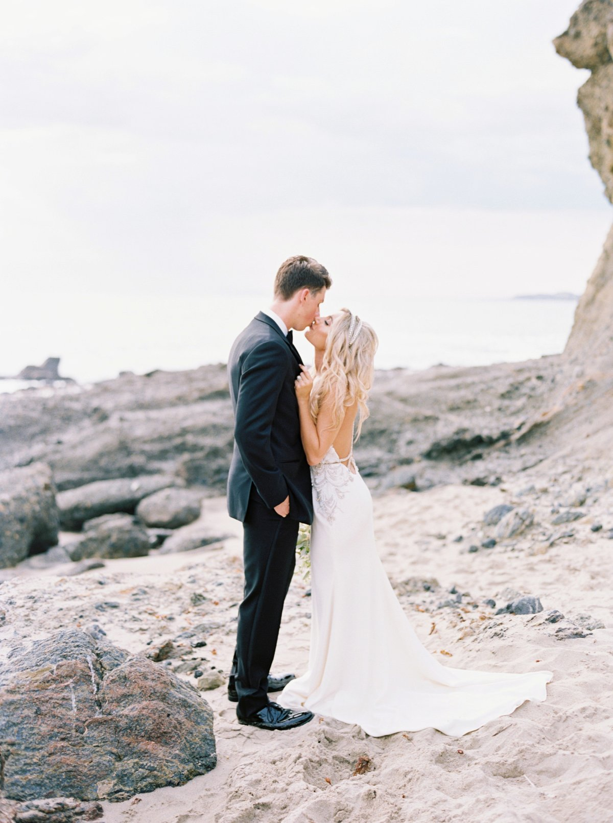 nicoleclareyphotography_evan+jeff_laguna beach_wedding_0021