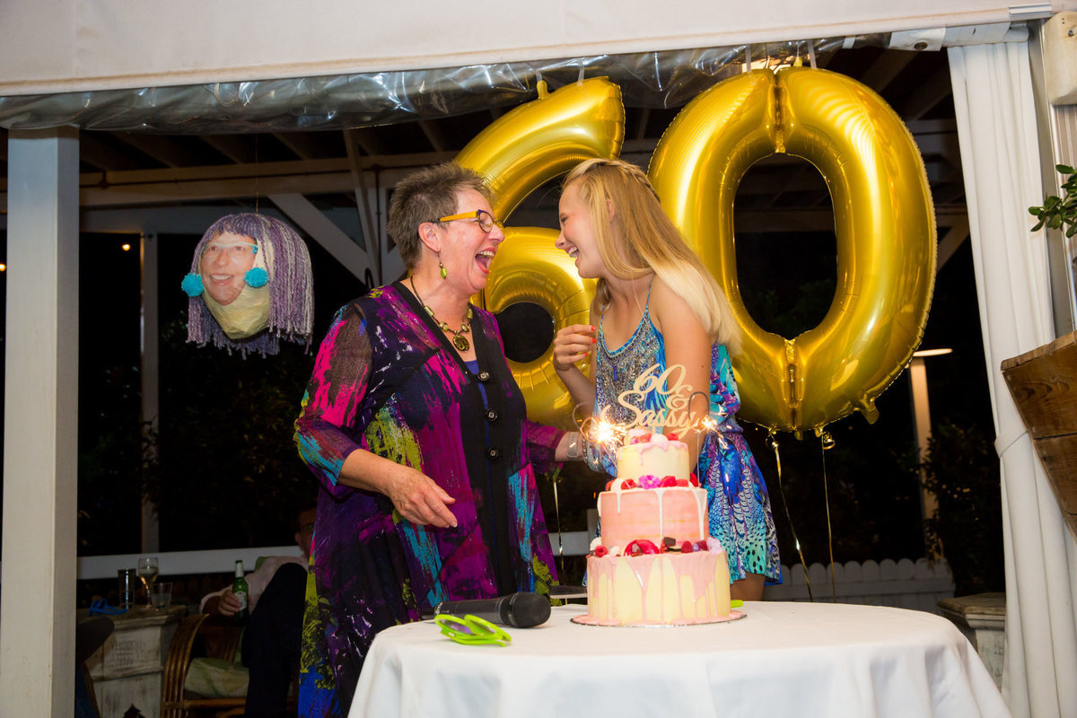 60thBirthday_surprise_Event_photographer-Brisbane_VictoriaPark_AnnaOsetroff-1