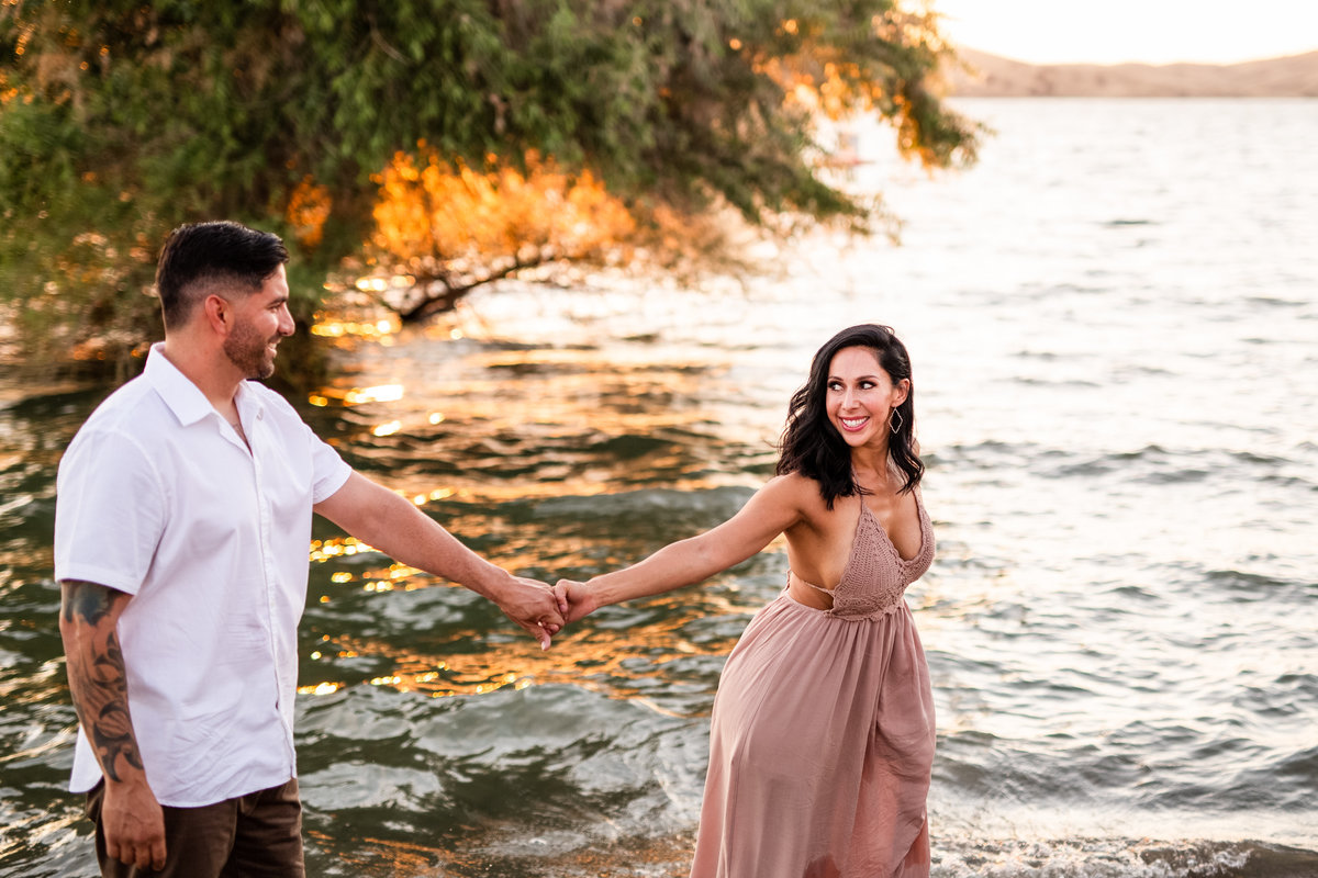 millerton-lake-engagement-photographer (4)