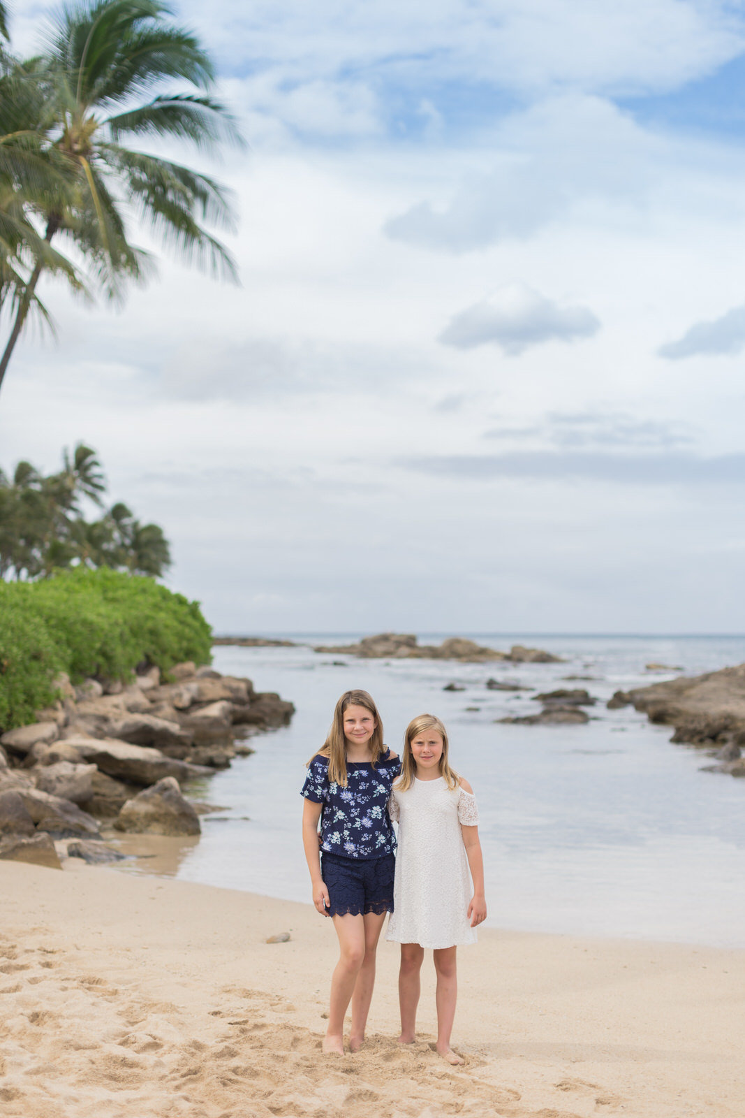 Oahu family photographers-16