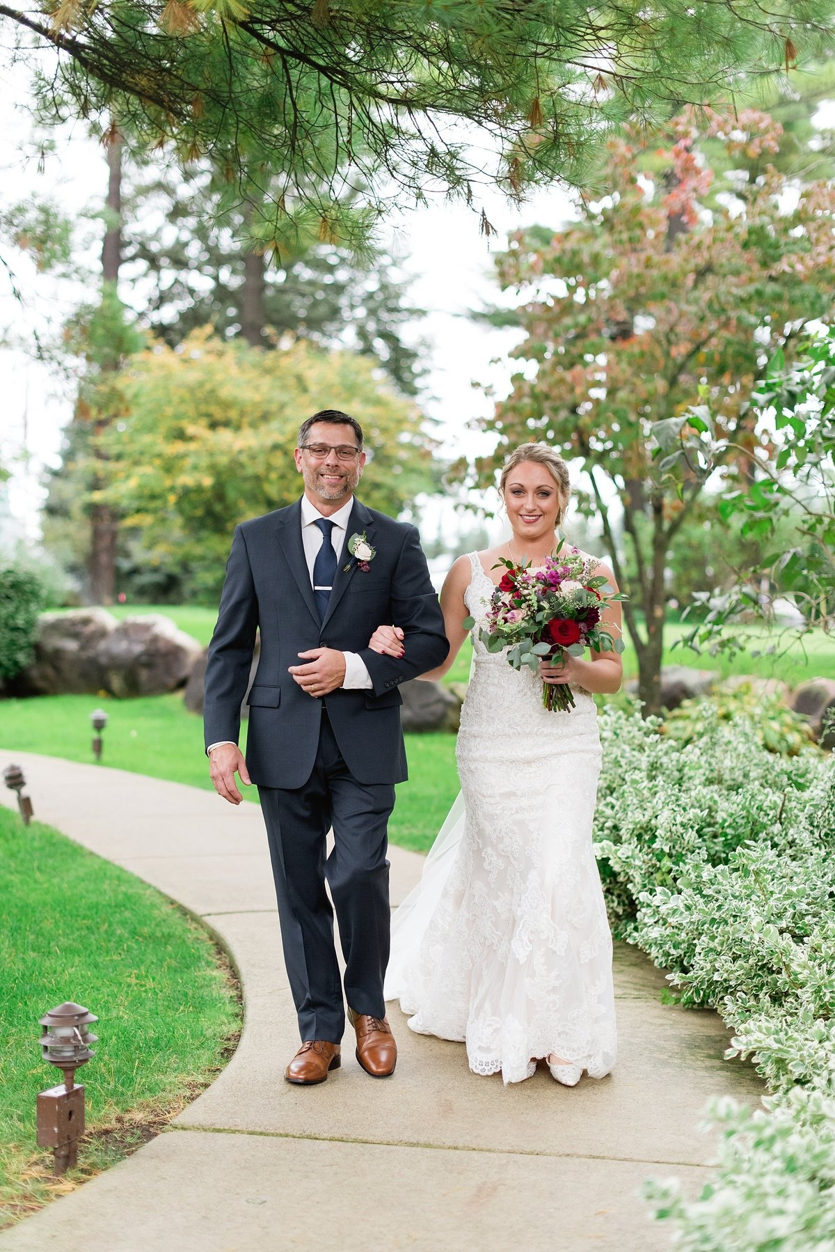 Jordan-Ben-Pine-Knob-Mansion-Clarkston-Michigan-Wedding-Breanne-Rochelle-Photography45