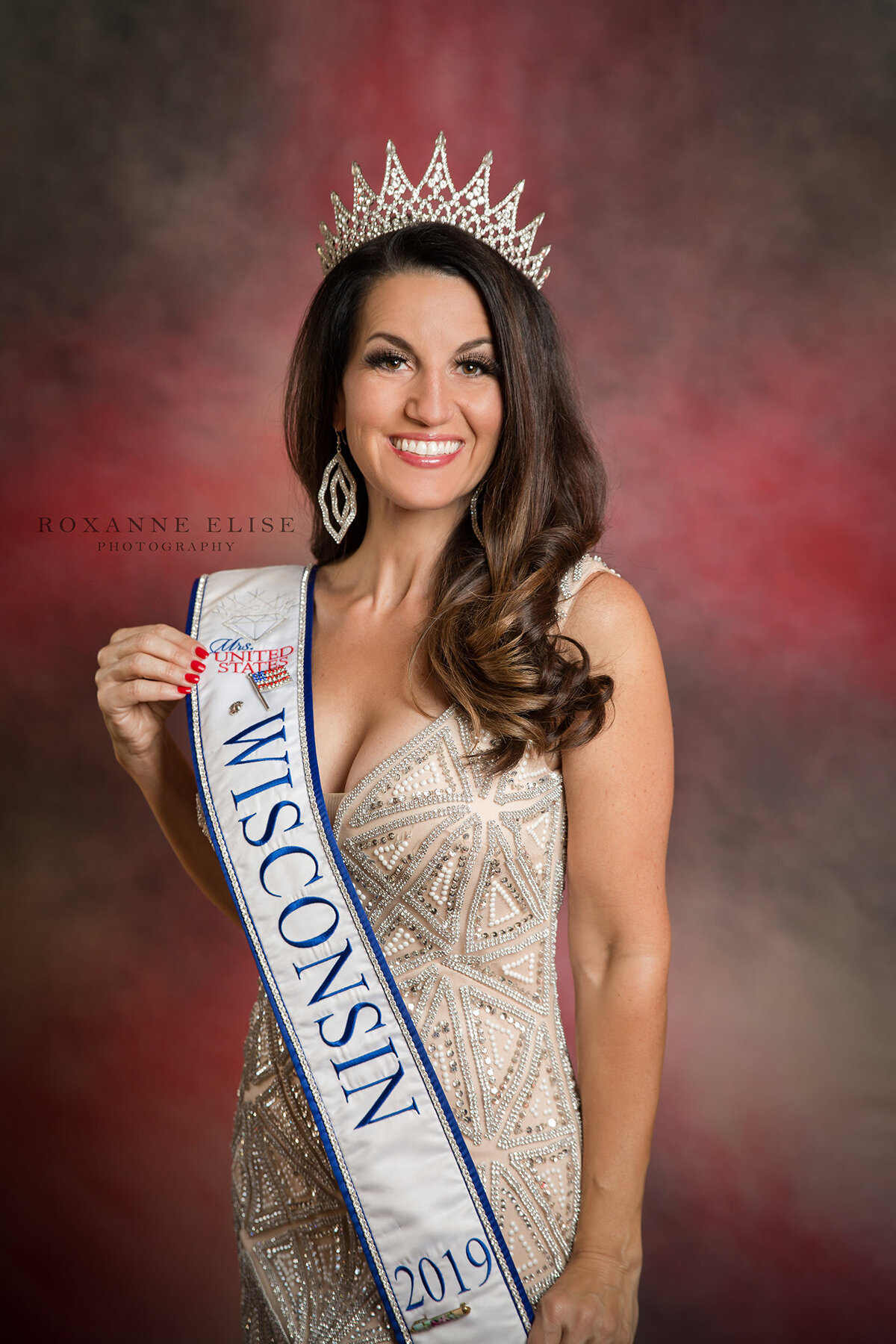 pageant-photographers-in-wisconsin