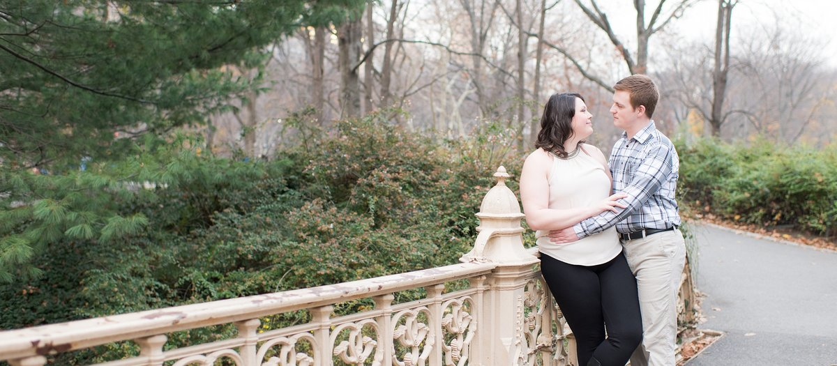 Wedding Photographers NYC_Cassady K Photography_Blog Header_28