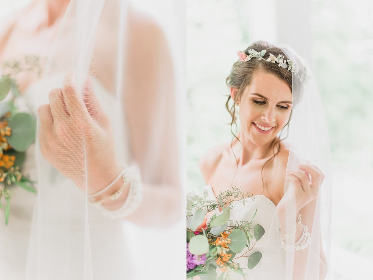 lancaster-pa-wedding-photographer_0284