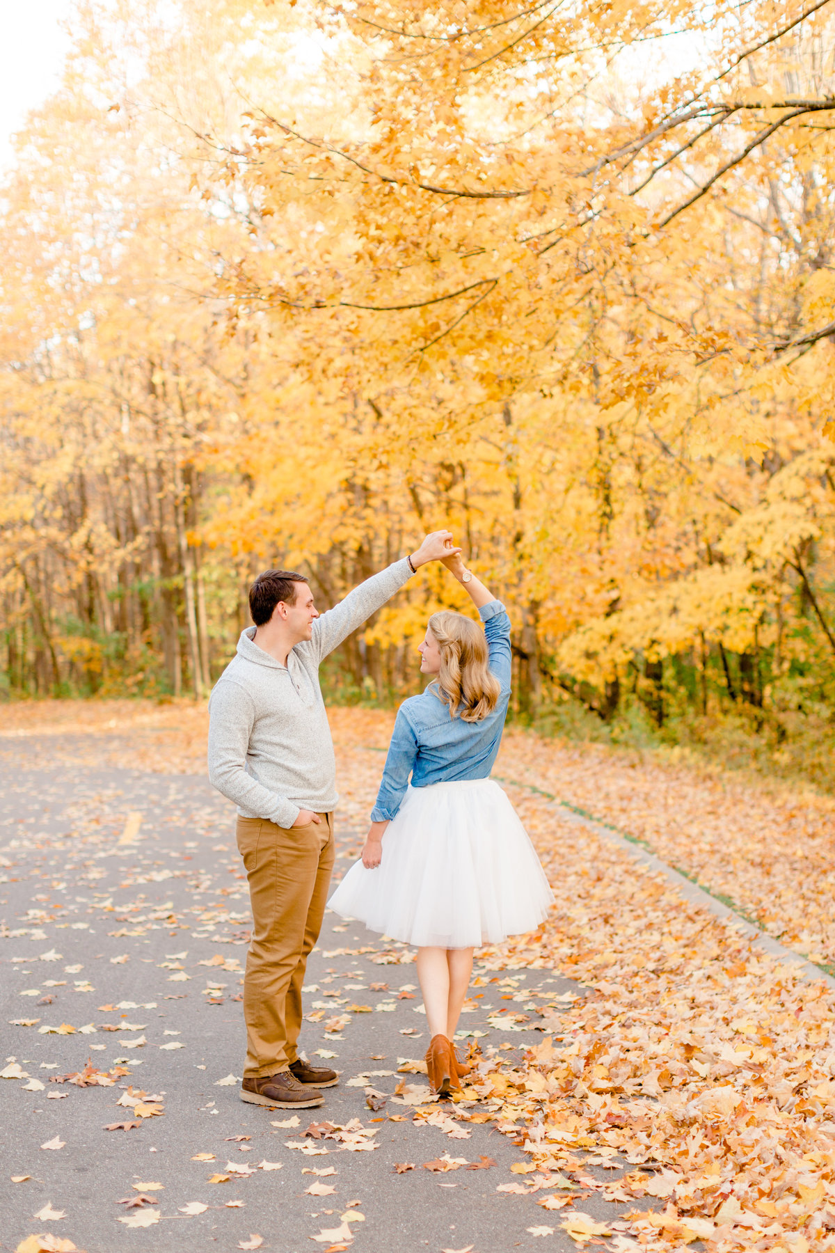 Molly-Derek-Engagement-9295