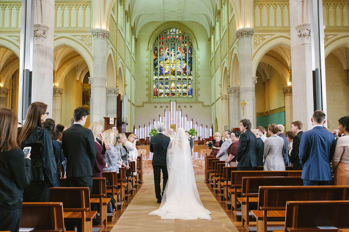 33-st-marys-cathedral-perth-wedding