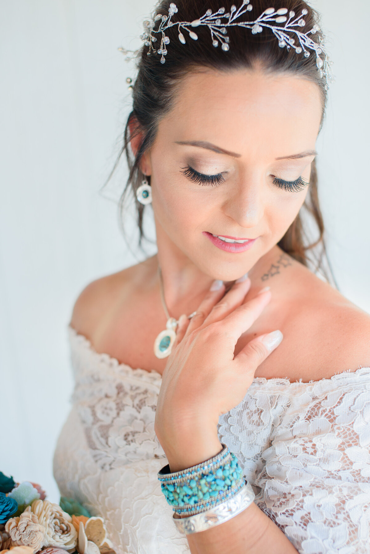 Marquette-LaRee-Payson-AZ-Wedding-Photographer-77