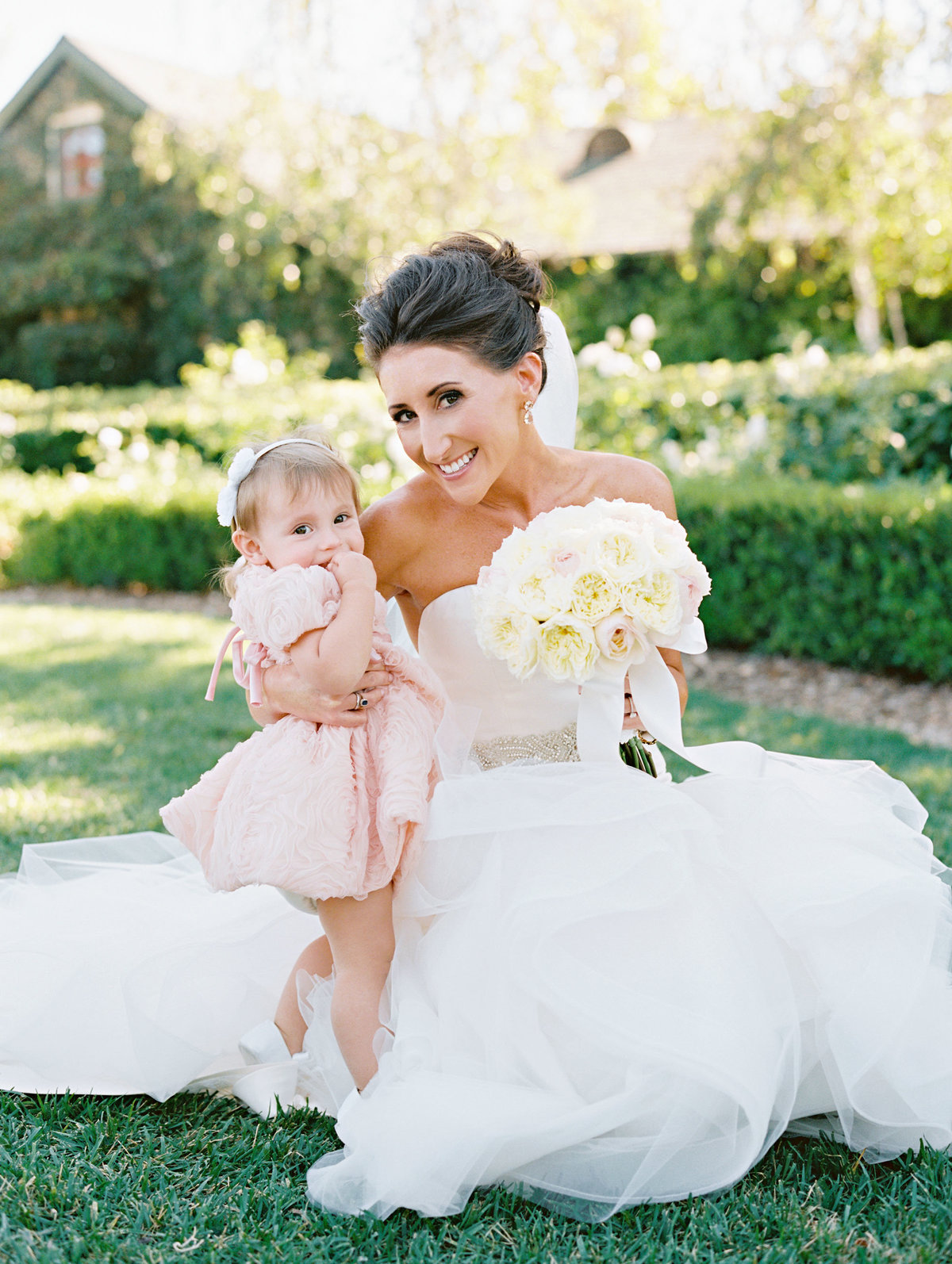 marisaholmes_vineyard_wedding_012