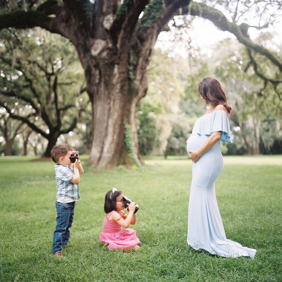 charleston-family-portrait-photographer-philip-casey-photography-006