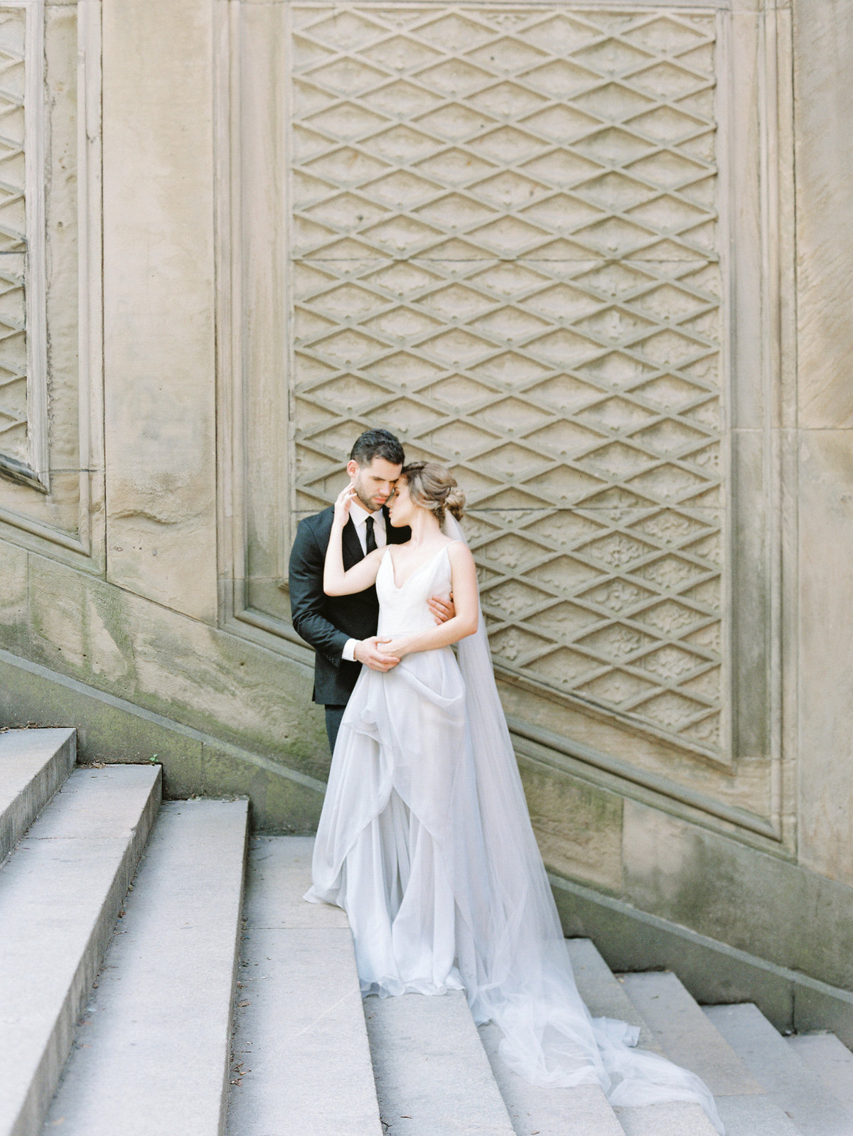 destination fine art wedding photographer NYC central park 215