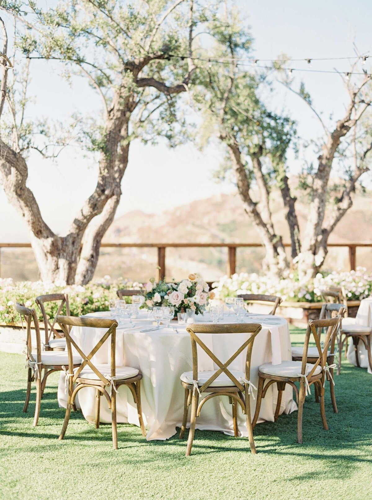 cielo-farms-wedding-91