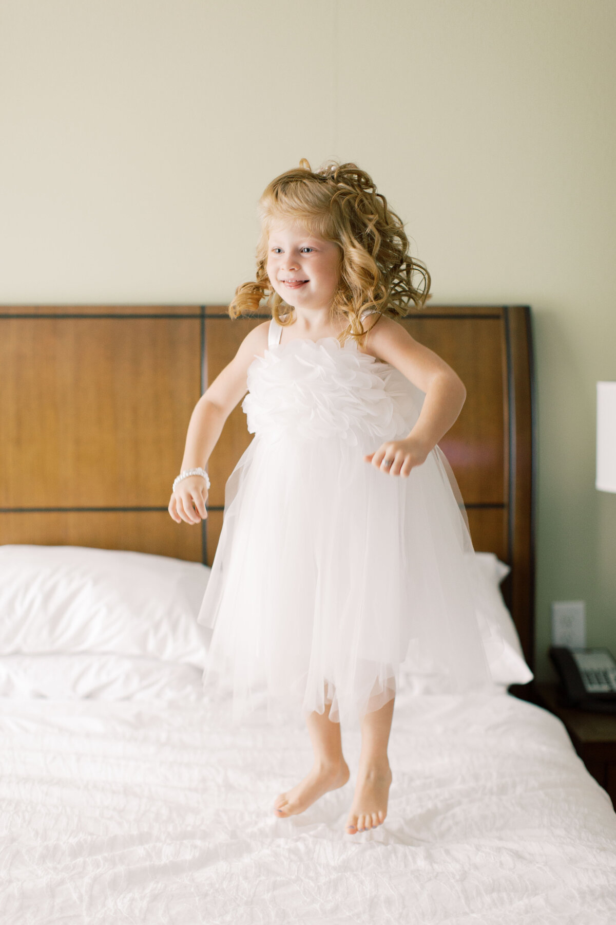 Melton_Wedding__Middleton_Place_Plantation_Charleston_South_Carolina_Jacksonville_Florida_Devon_Donnahoo_Photography__0098