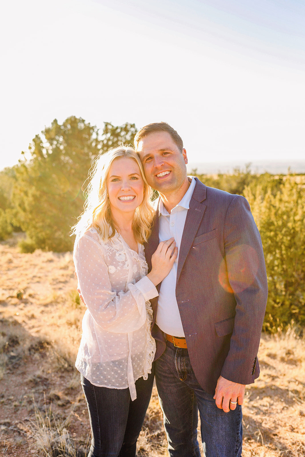 Albuquerque Family Photographer_Foothills_www.tylerbrooke.com_Kate Kauffman_020