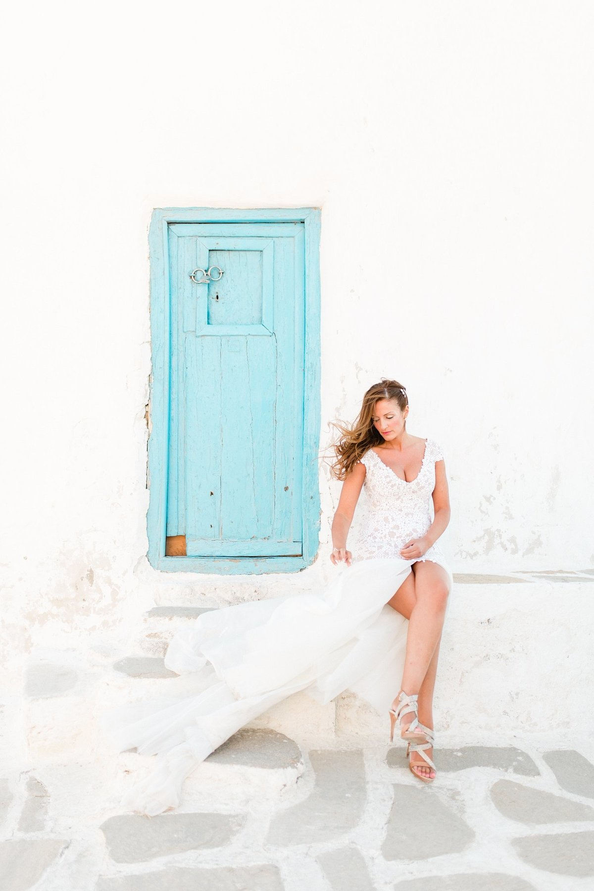 wedding mikonos 48