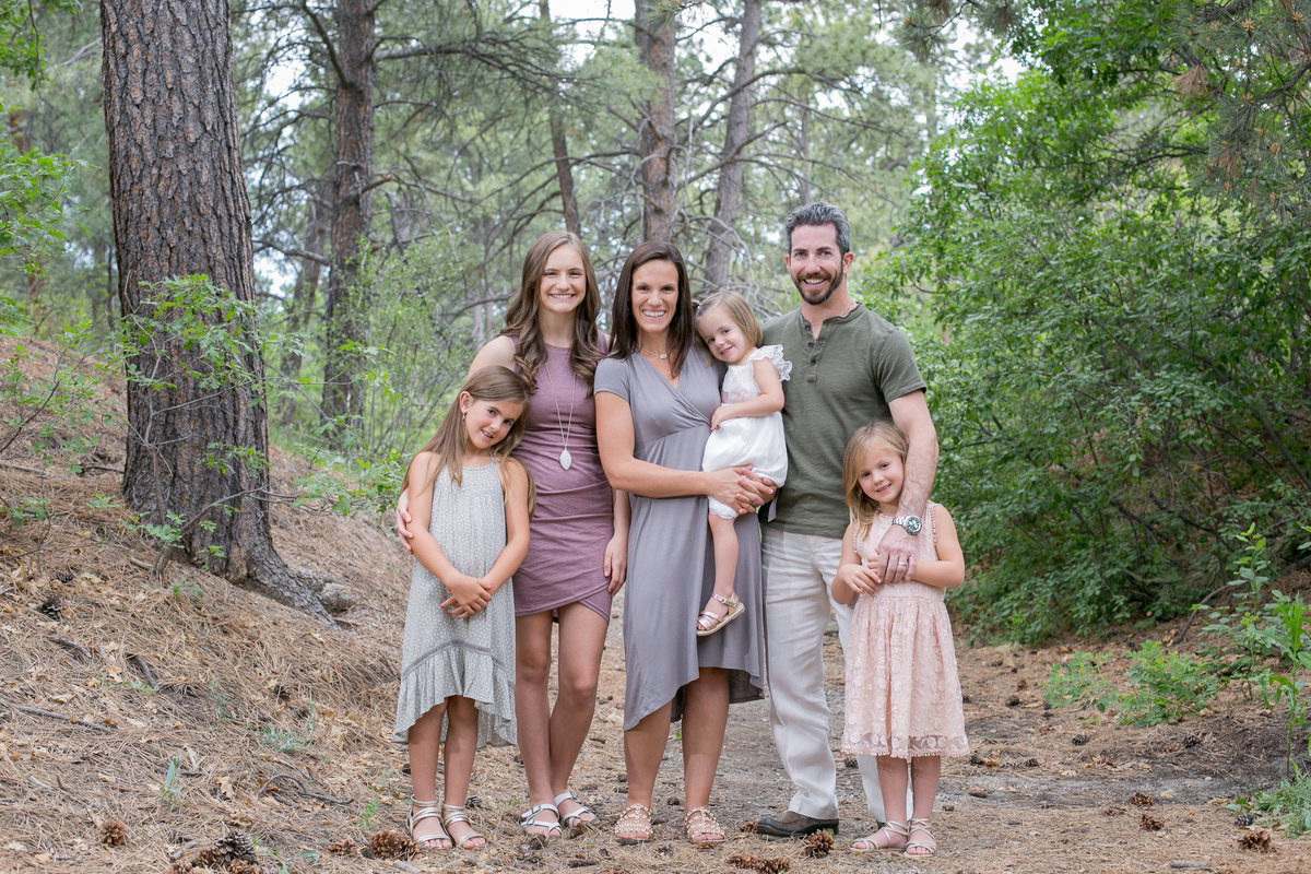 Family_Photography_Colorado_17