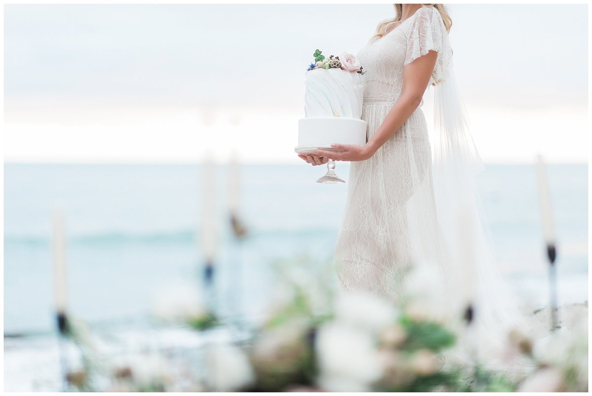 san clemente beach wedding elopement whimsical dreamy soft light socal photo044