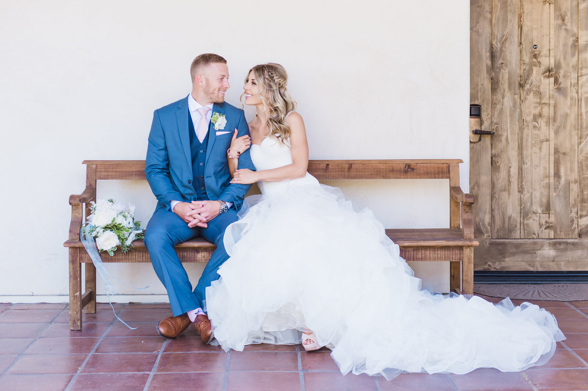 Mount-Palomar-Winery-Temecula-Wedding-Photography-069