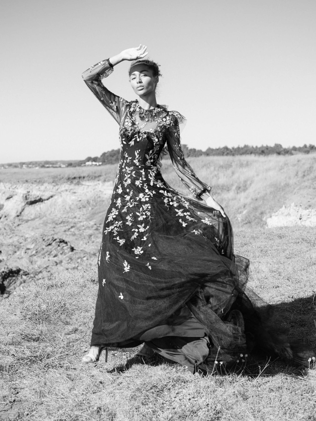 22-kt-merry-marchesa-gowns-editorial