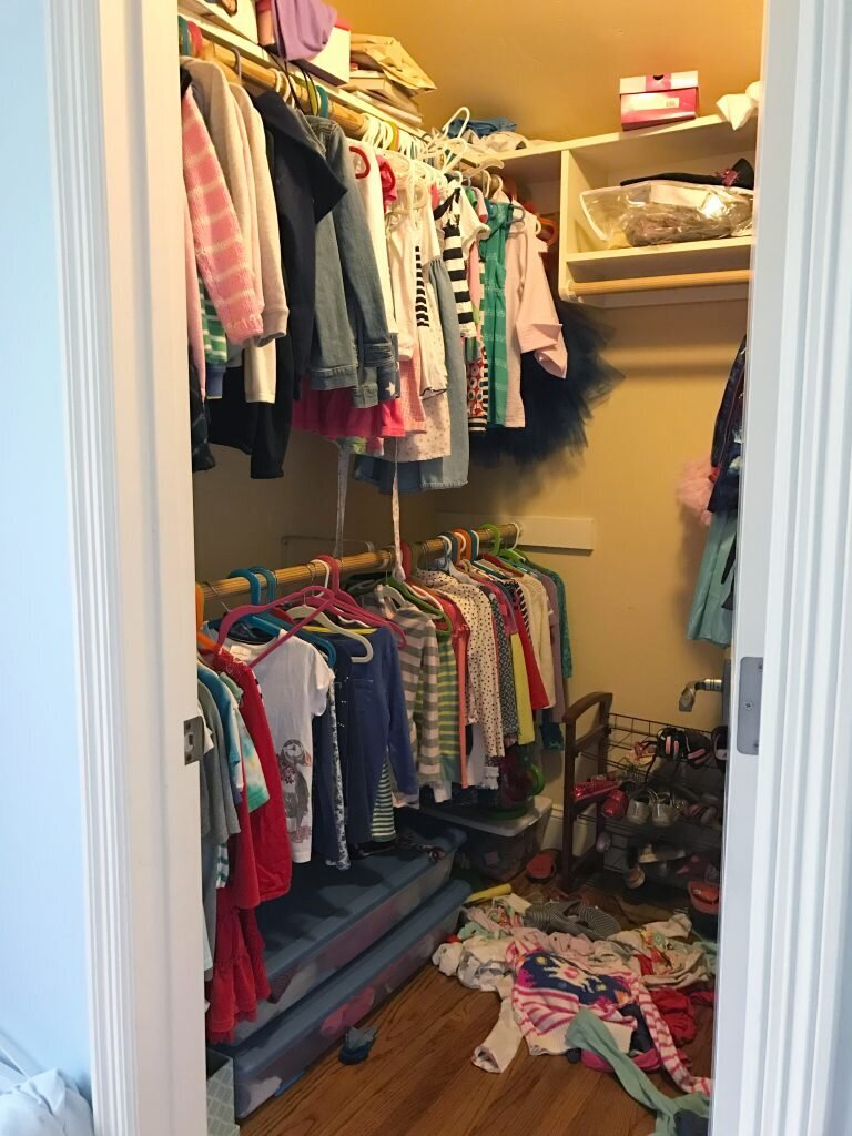 how-to-update-a-shared-girls-closet-768x1024