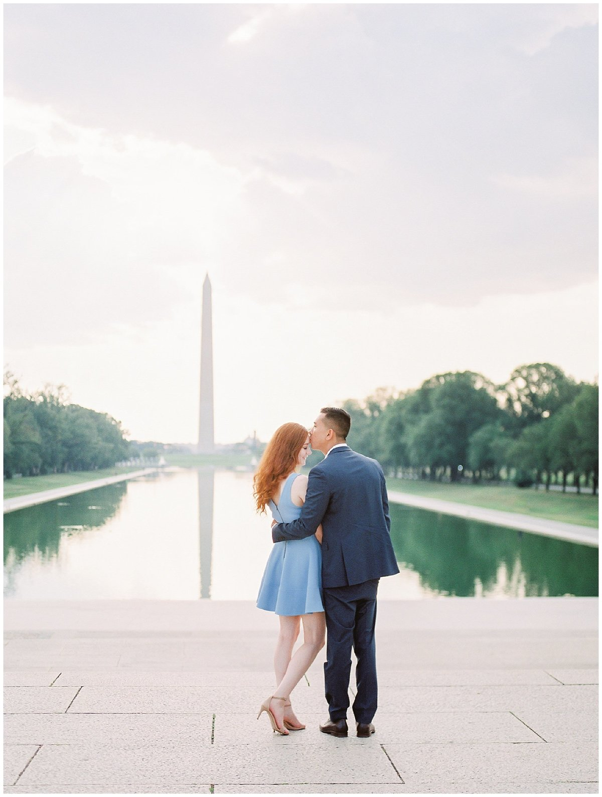 lincoln-memorial-engagement-photos-fine-art-wedding-photographer-28_photos