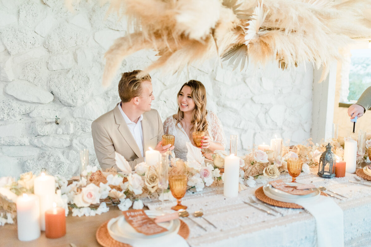 Joshua-Tree-California-Elopement-Photographer-Photography-83