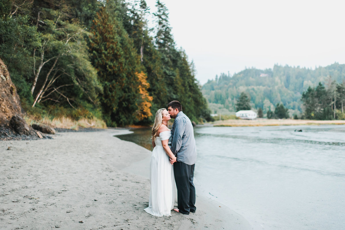 Olympic-National-Park-Wedding051
