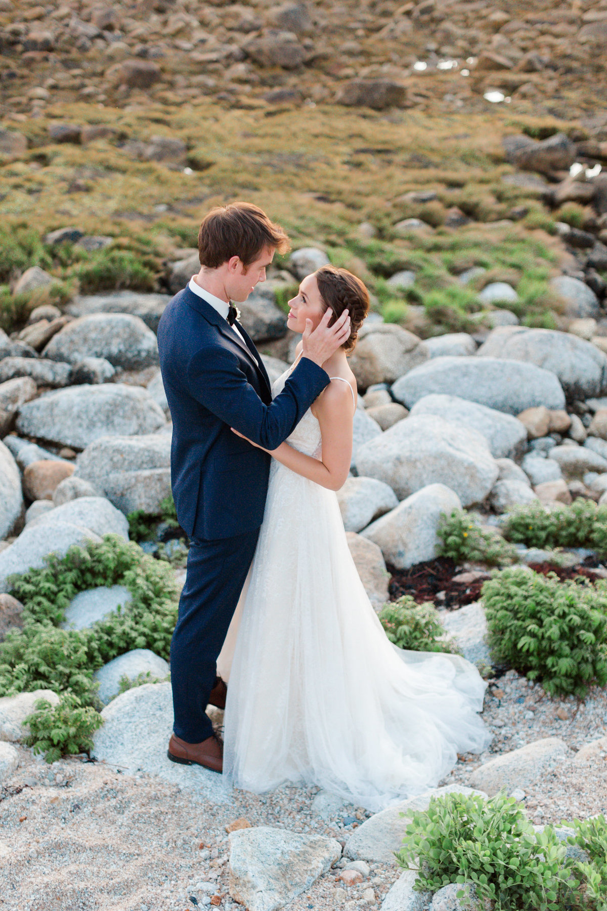 Terri-Lynn Warren Photography - Halifax Wedding Photographer - Oceanstone Seaside Resort-8602