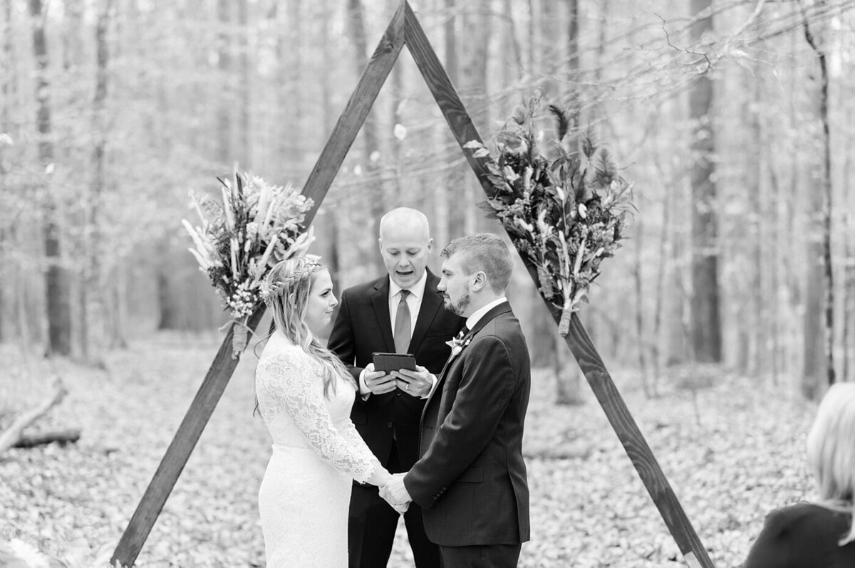 simpsonwood-park-wedding-laura-barnes-photo-32