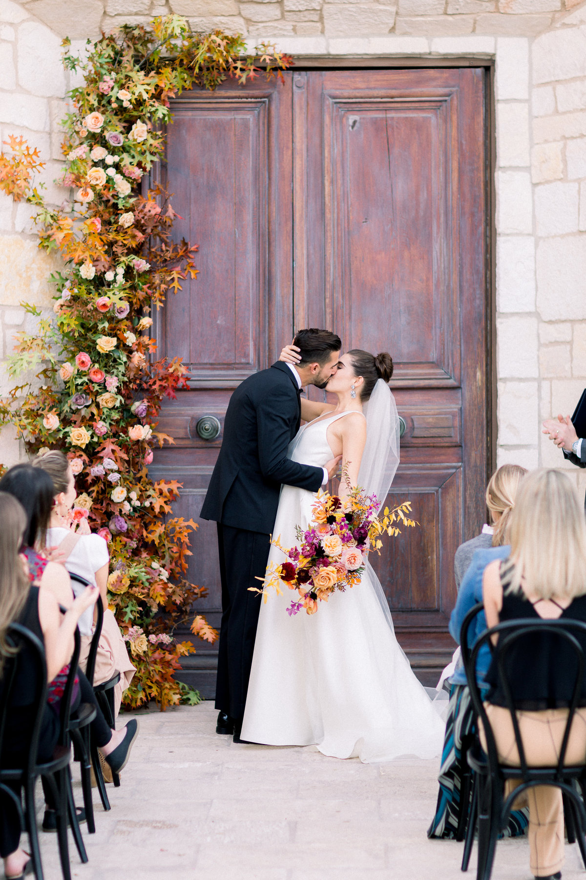 IMG_8399Tiffany+Alex