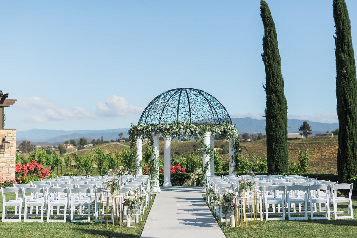 Avensole-Winery-Wedding-Photographer-25