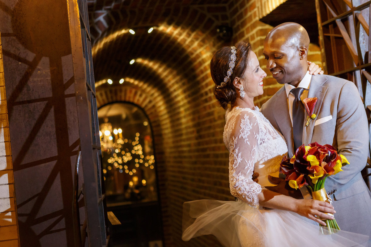 AmyAnaiz__Intimate_Wedding_Dumbo_Deity_Brooklyn_New_York_044