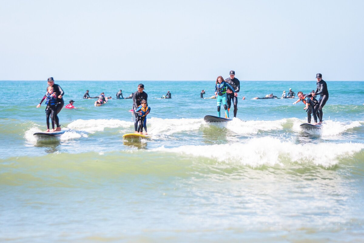 A-Walk-on-Water-Surf-Therapy-Vision-Team-0010