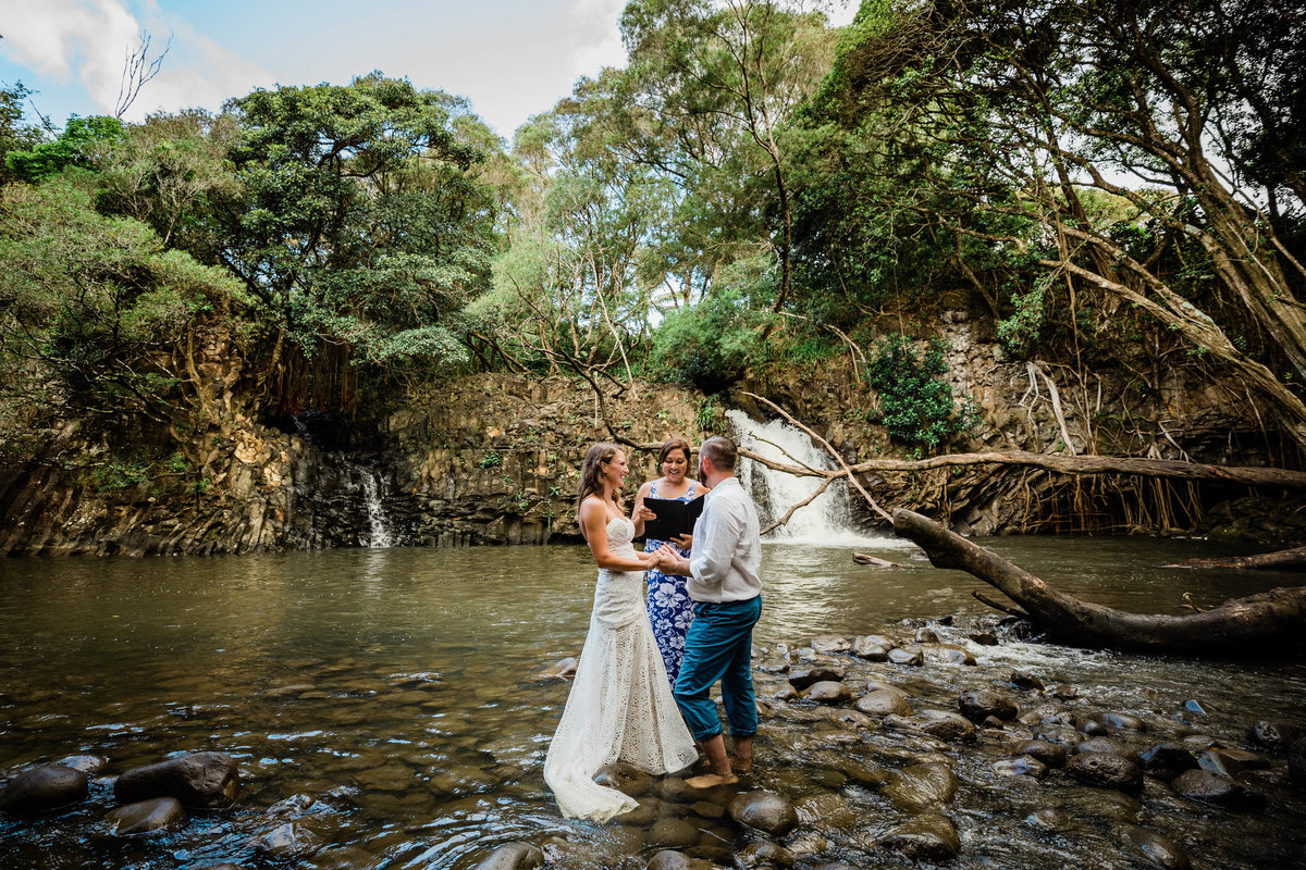 twin-falls-elopement