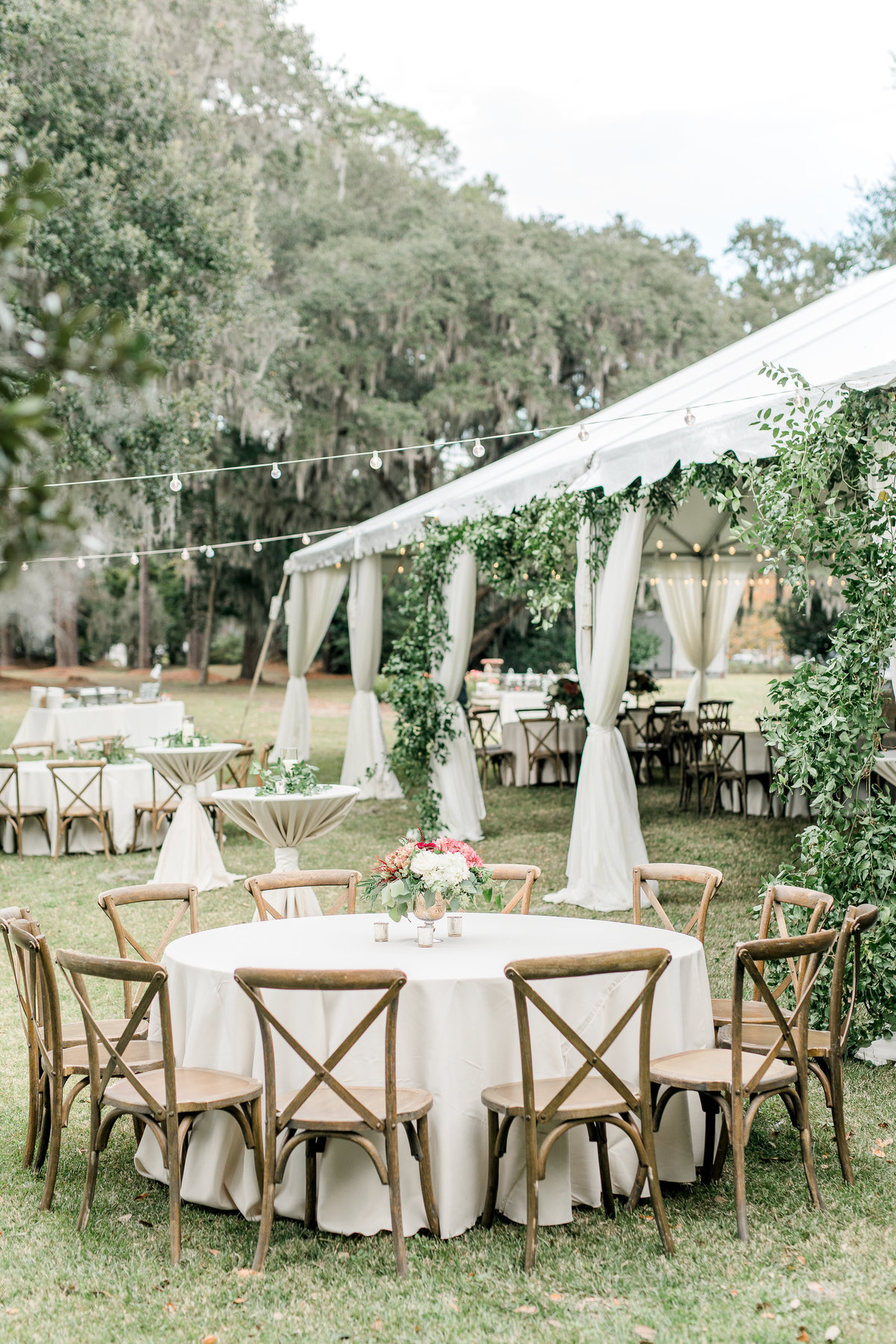litchfield plantation wedding pawley's island south carolina-1515
