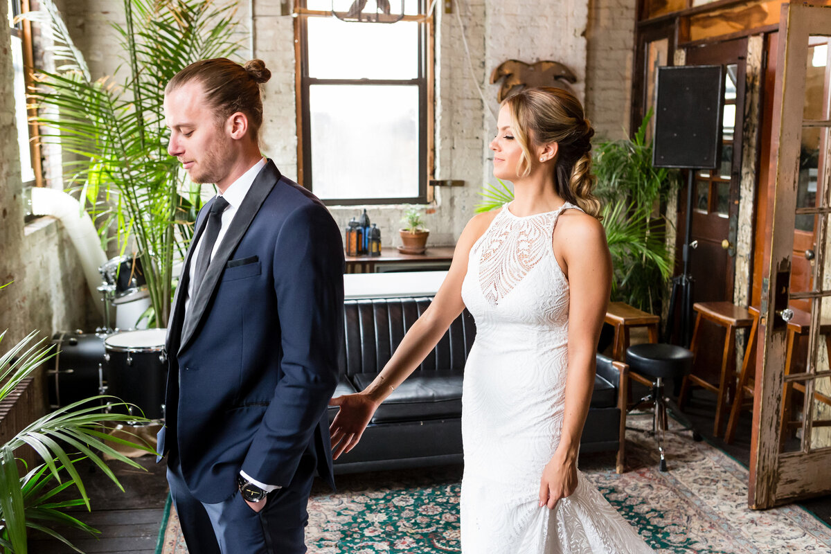 Greenpoint_Loft_0231_Kacie_Corey_Wedding_01897