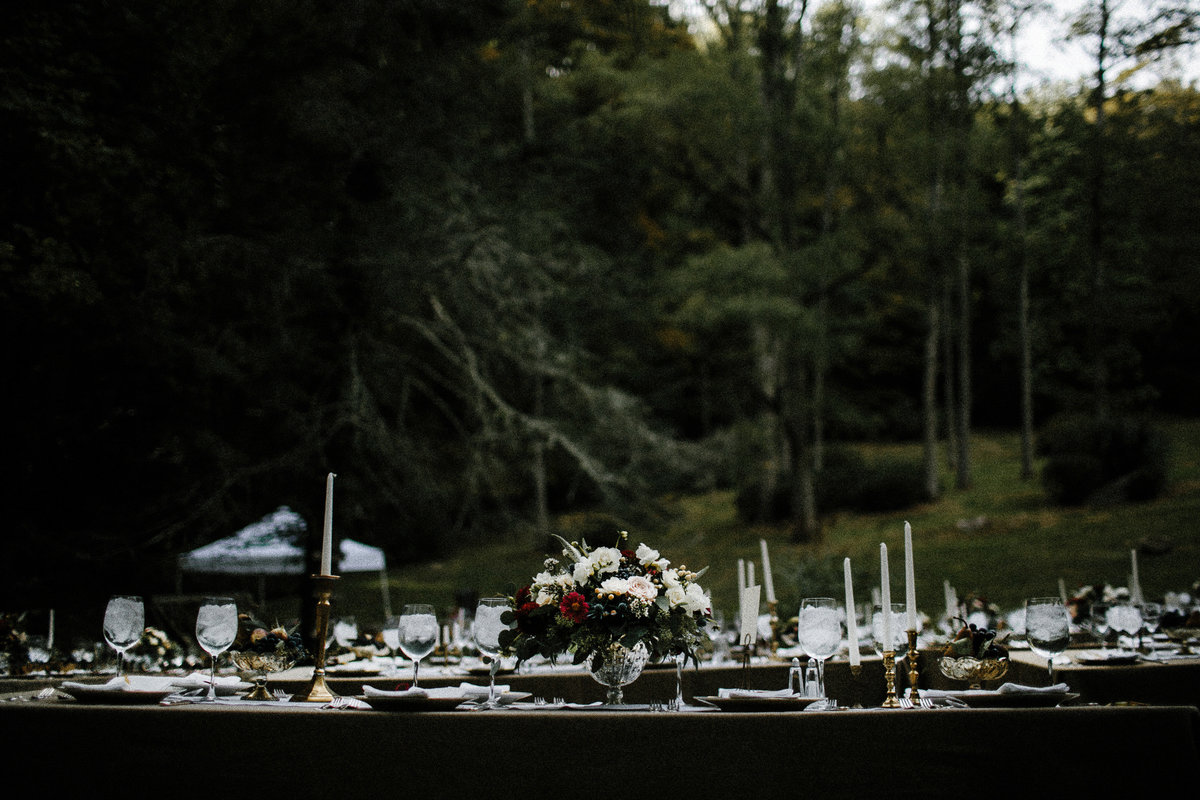 Upstate-new-york-wedding-0020
