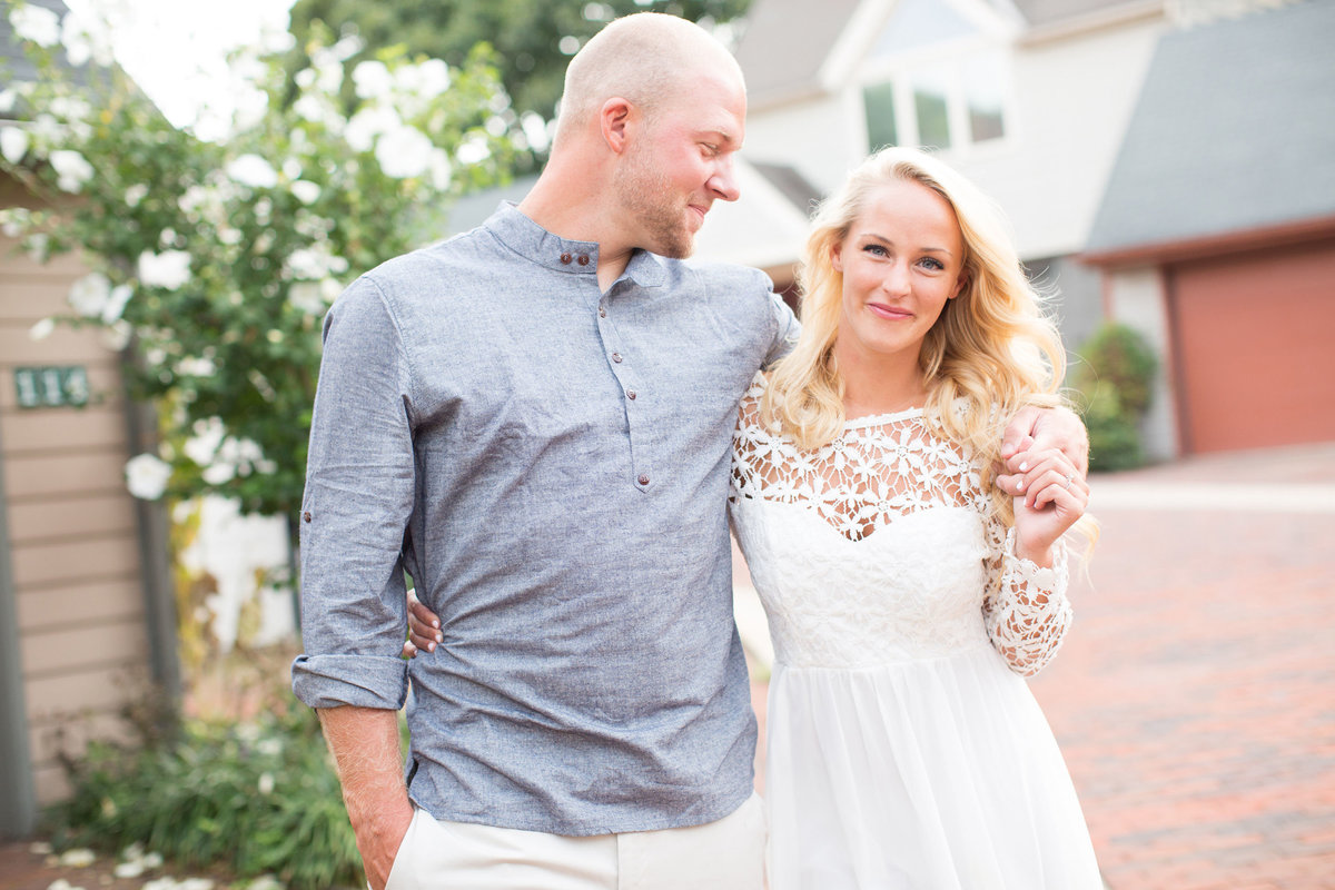 lancaster_pa_wedding_photographer_eric_and_scottie_004