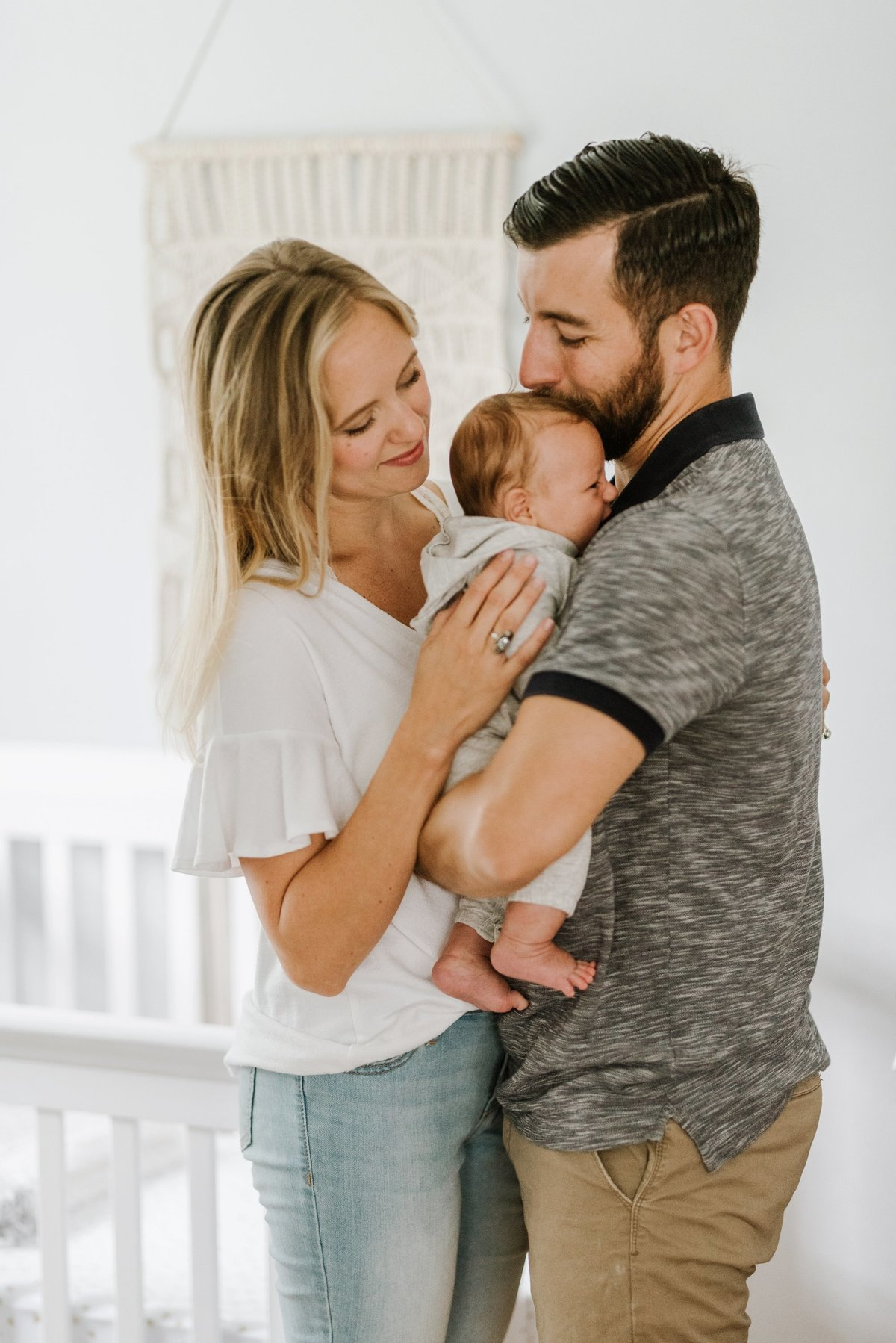 boston-lifestyle-newborn-family-photographer-photo_0034