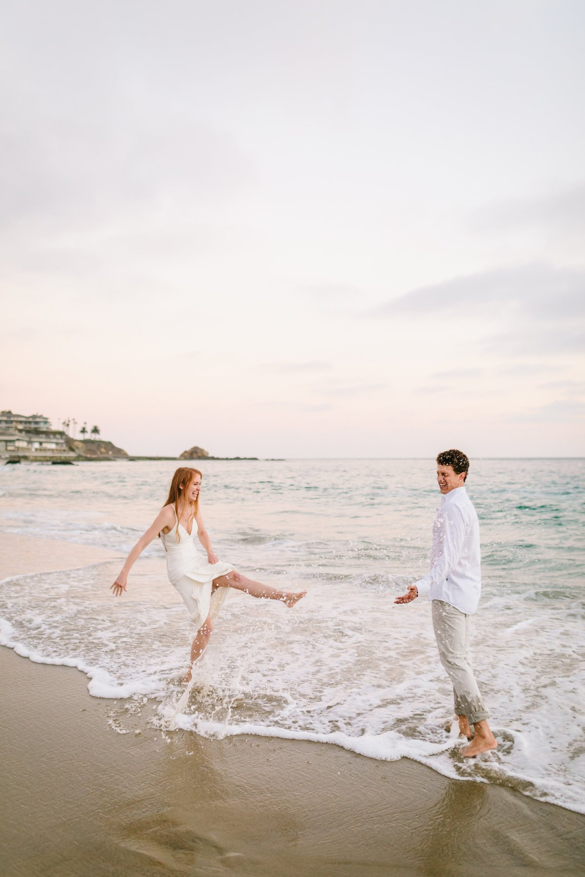 Best California Engagement Photographer-Jodee Debes Photography-100