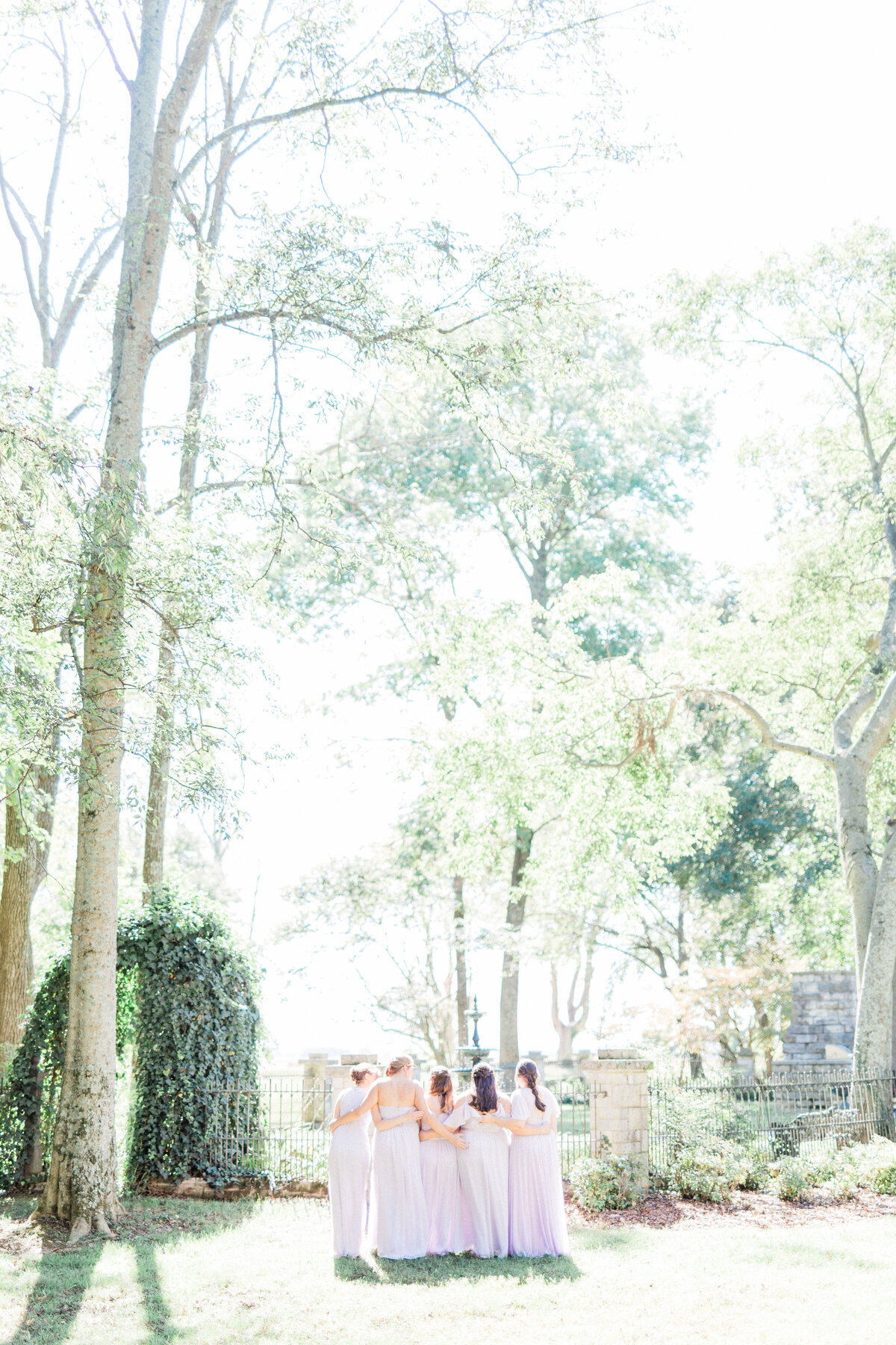 StyledWeddingShoot_KinspiredPhoto-7