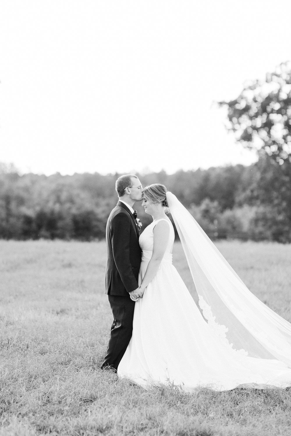 wedding-farm-zebulon-nc-170