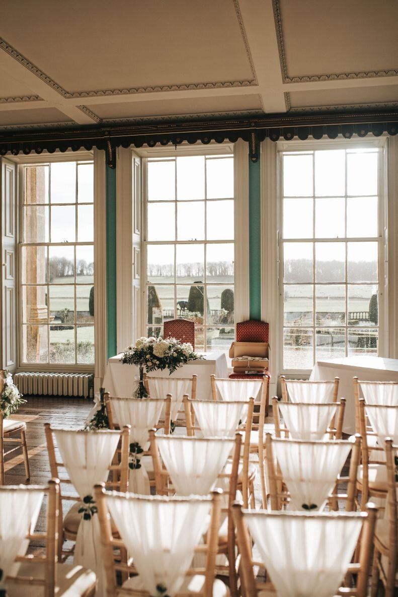 Winter rustic prestwold hall sm (9)