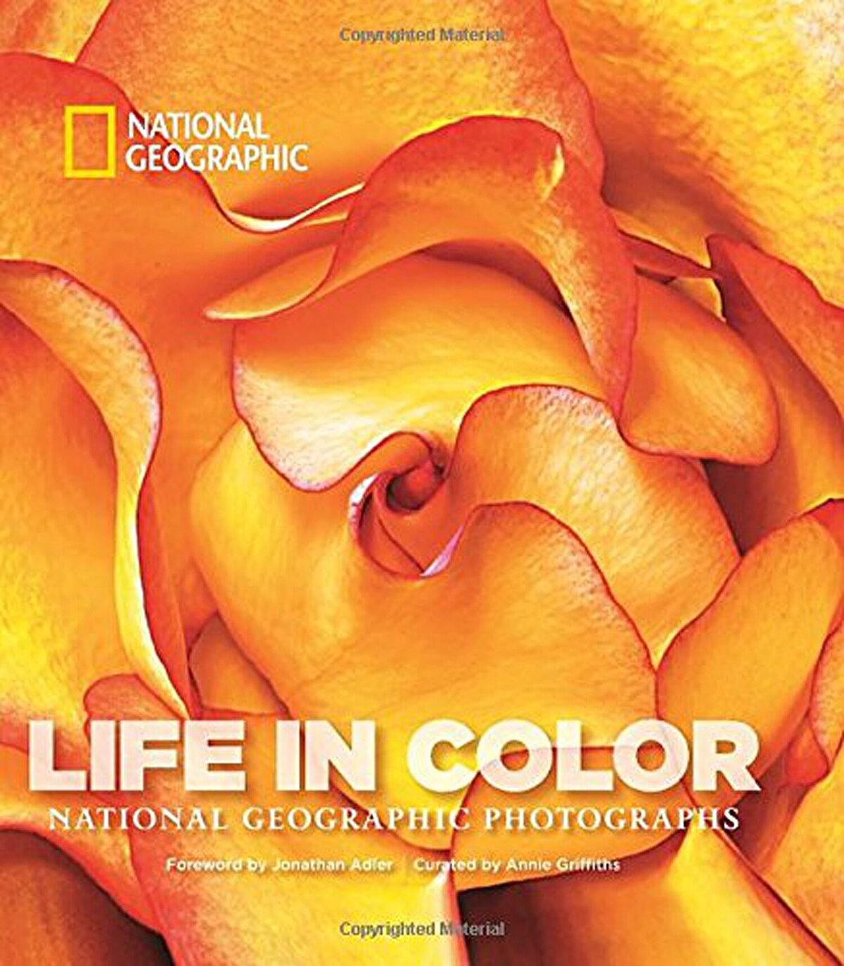 life-in-color_national_geographic_WEB