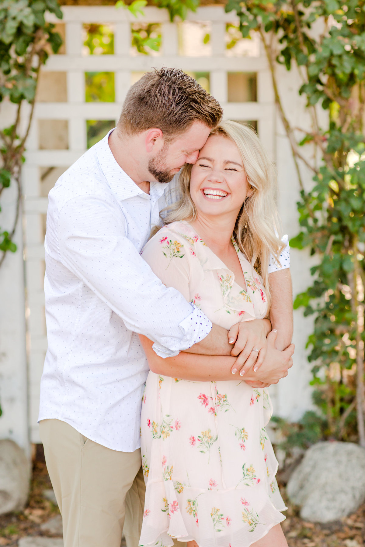 Ryan & Stephanie 2018-47