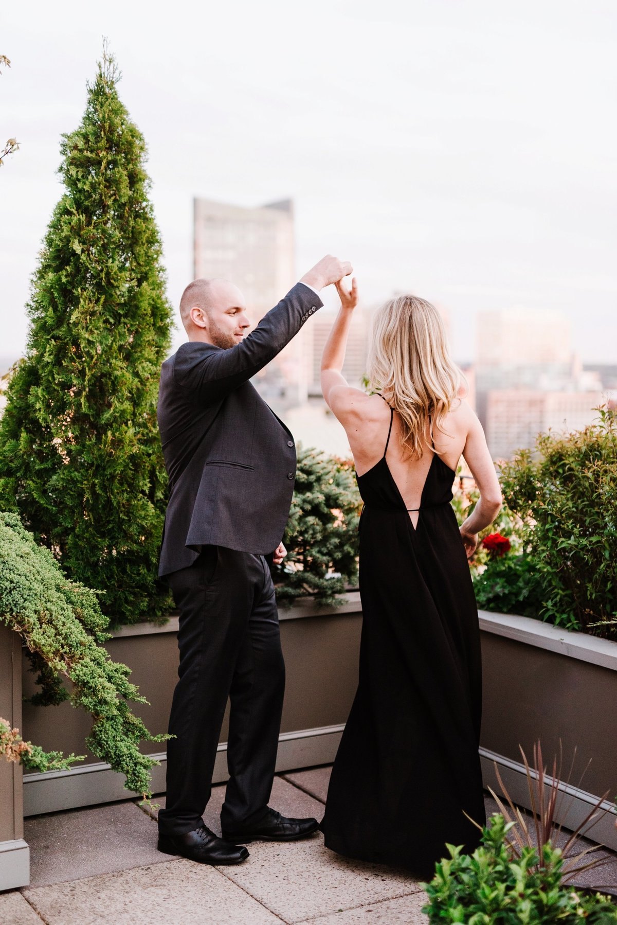 seaport-district-beacon-hill-engagement-session-boston-wedding-photographer-photo_0025