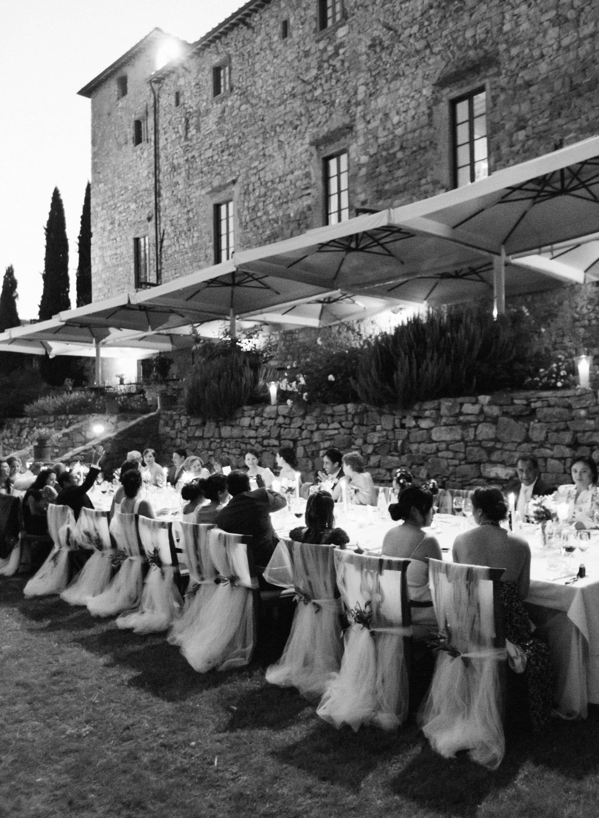 marisaholmes_italy_wedding_044