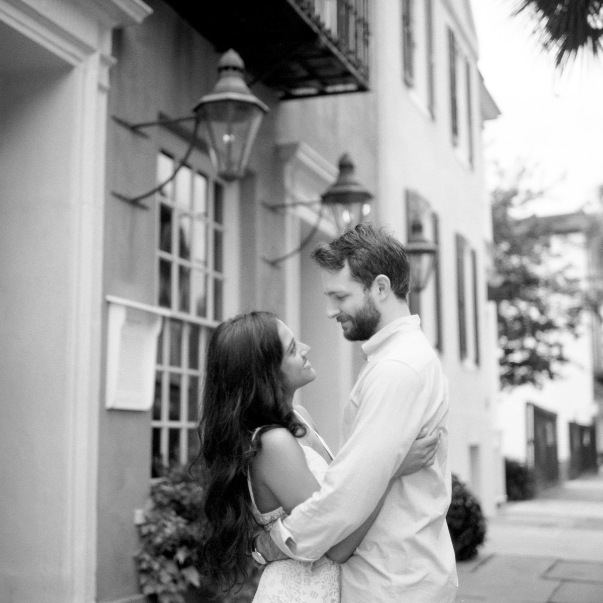 engagement-photos-in-charleston-philip-casey-09