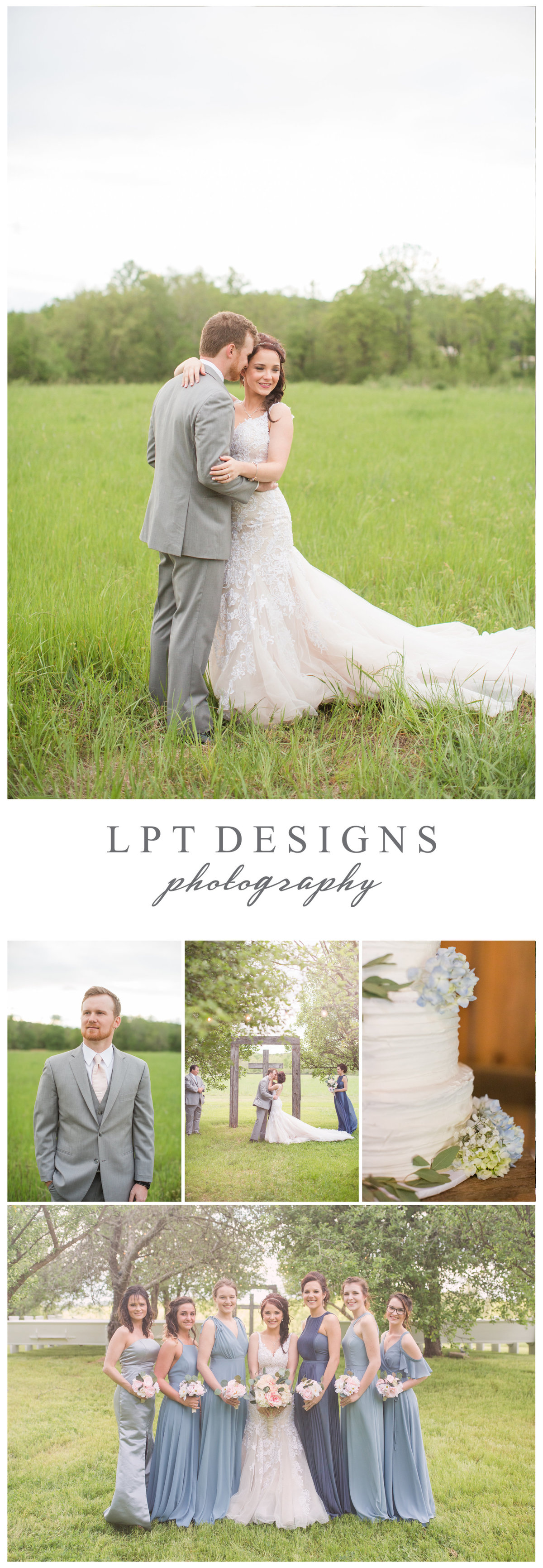 lpt_designs_photography_lydia_thrift_gadsden_alabama_fine_art_wedding_photographer_mk_1