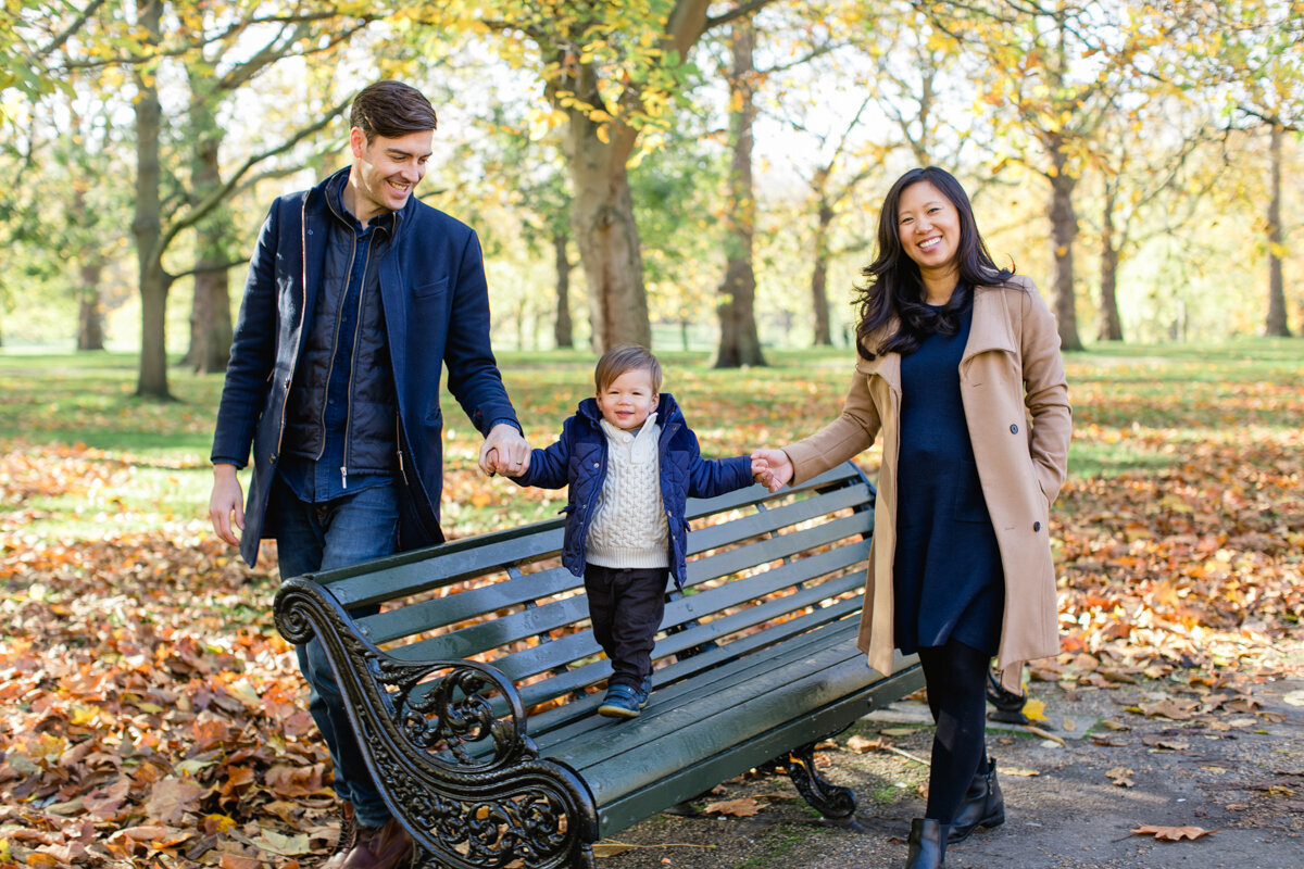 london-family-photographer-roberta-facchini-photography-10